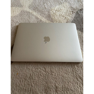 Apple - MacBook Pro 13インチ