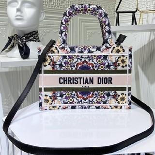 Christian Dior - クリスチャンディオール サドルバッグ