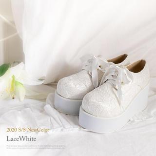 ユメテンボウ(夢展望)の夢展望 シューズ 靴 Dear My Love(ハイヒール/パンプス)