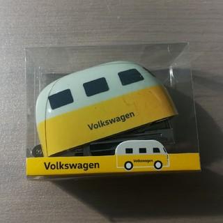 フォルクスワーゲン(Volkswagen)のフォルクスワーゲン ホッチキス(ノベルティグッズ)