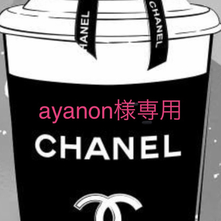 CHANEL - ピアス   2組セット  限定1