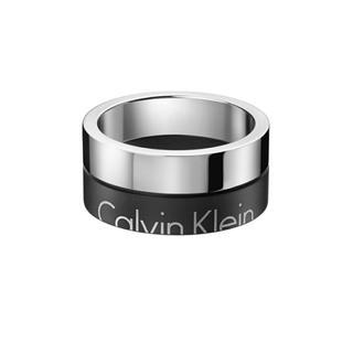 カルバンクライン(Calvin Klein)の【Calvin Klein】指輪(リング(指輪))
