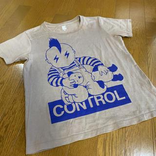 グラニフ(Design Tshirts Store graniph)のDesignTshirtsS toregraniph Tシャツ おまけ同封可能(シャツ/ブラウス(半袖/袖なし))