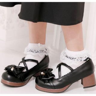 夢展望 - 夢展望 量産 靴
