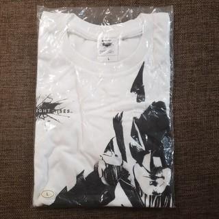 pepsi NEX バットマン Tシャツ『非売品』『未開封』
