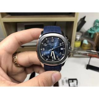 SEIKO - 高品質本日限定付属品完備 パテックフィリップ自動巻腕時計
