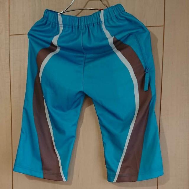 NIKE(ナイキ)のNIKE   ズボン キッズ/ベビー/マタニティのキッズ服男の子用(90cm~)(パンツ/スパッツ)の商品写真
