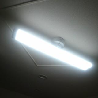 ドウシシャ(ドウシシャ)の【新品】ドウシシャ DOSHISHA LEDライト シーリングライト(天井照明)