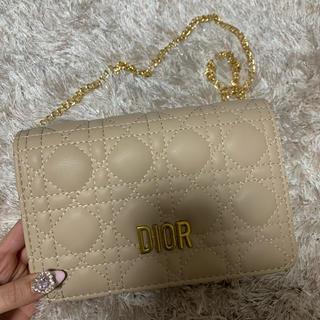 Dior - Dior ショルダー