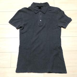 マークバイマークジェイコブス(MARC BY MARC JACOBS)のMARC BY MARC JACOBS 半袖カットソー S マークジェイコブス(Tシャツ/カットソー(半袖/袖なし))