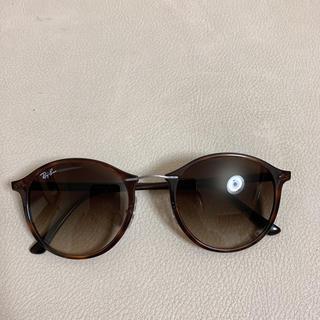 レイバン(Ray-Ban)のサングラス 正規品(サングラス/メガネ)