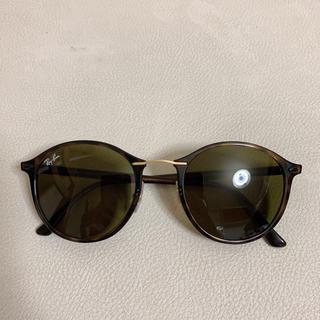 レイバン(Ray-Ban)のサングラス 正規品 4242(サングラス/メガネ)