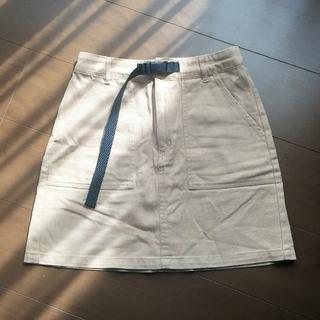レディース ミニスカート Mサイズ