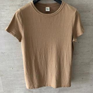 Ron Herman - ロンハーマン Tシャツ