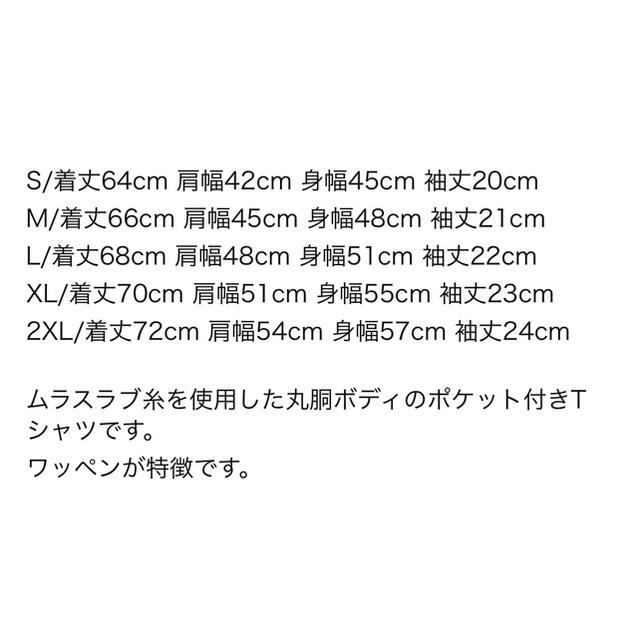 A BATHING APE(アベイシングエイプ)の即完売 HUMAN MADE 🦆 ダック DUCK ポケット Tシャツ 黒 L メンズのトップス(Tシャツ/カットソー(半袖/袖なし))の商品写真