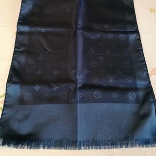 ルイヴィトン(LOUIS VUITTON)の新品ルイヴィトンスカーフ(バンダナ/スカーフ)