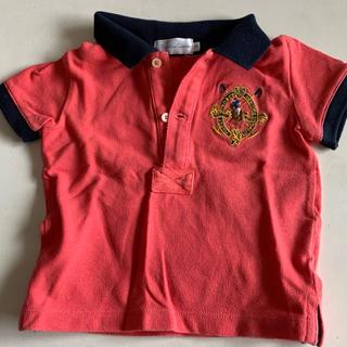ラルフローレン(Ralph Lauren)のラルフローレン ポロシャツ (シャツ/カットソー)