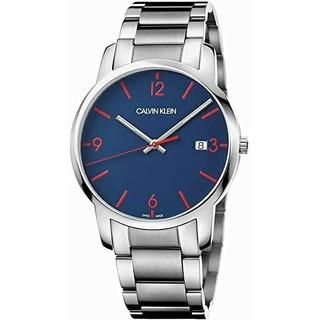 Calvin Klein - CALVIN KLEIN カルバン・クライン 腕時計 K2G2G147