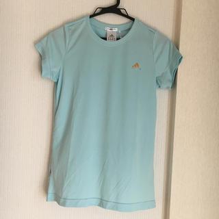 adidas - アディダス  半袖Tシャツ