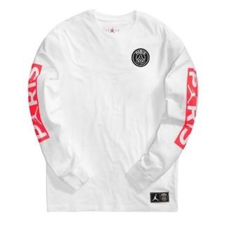 NIKE - NIKE パリサンジェルマン Paris Saint-Germain Tシャツ