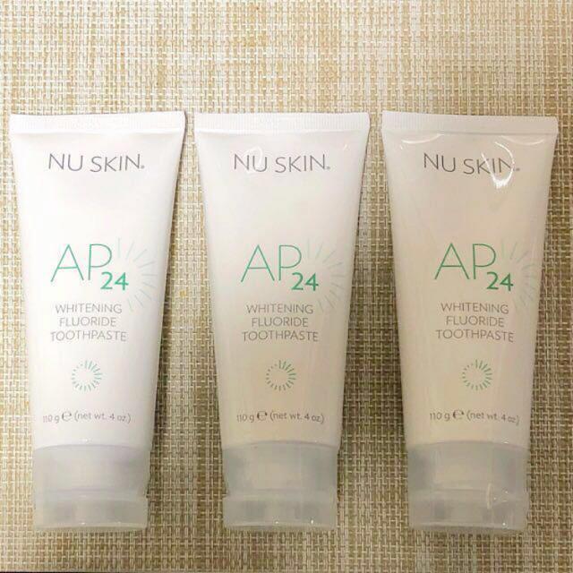 【A様専用】 コスメ/美容のオーラルケア(歯磨き粉)の商品写真