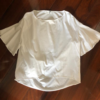 SCOT CLUB - スール7 Tシャツ