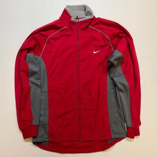 NIKE - NIKE ナイキ DRI-FIT トレーニングジャケット