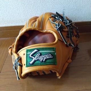 久保田スラッガー - 久保田スラッガー グラブ KSN-7PSE