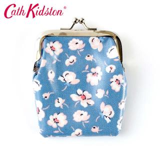 キャスキッドソン(Cath Kidston)の【新品】キャスキッドソン  ブランドコインケース 財布 レディース(コインケース)