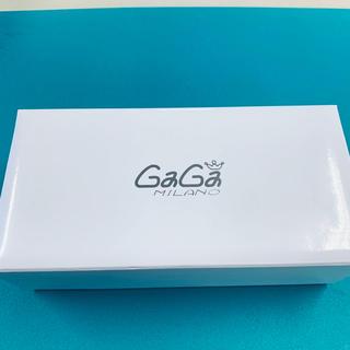 ガガミラノ(GaGa MILANO)のガガミラノの時計ケース(その他)