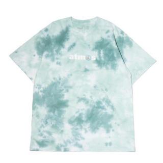 アトモス(atmos)の(XL)  Sean Wotherspoon × atmos TEE  (Tシャツ/カットソー(半袖/袖なし))