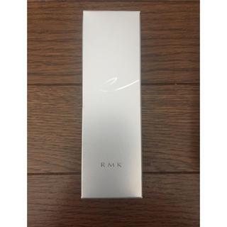 RMK - RMK ジェルクリーミーファンデーション102