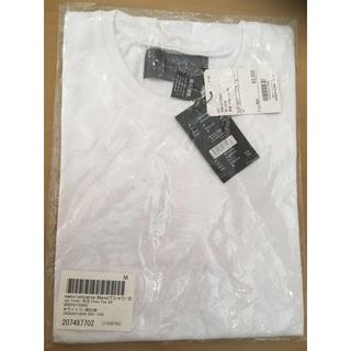 ダブルジェーケー(wjk)のwjk 1mile ナノ・ユニバース/半袖クルーネックTシャツ(Tシャツ/カットソー(半袖/袖なし))
