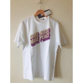 UNDERCOVER - UNDERCOVER アンダーカバー Tシャツ 新品タグ付き