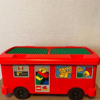 Lego - レゴ デュプロ  大量 動物 車 ブーブーズ