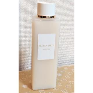 ALBION - 新品✨アルビオン フローラドリップ 160ml✨(化粧液)