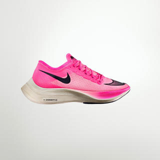 NIKE - NIKE ZOOMX VAPORFLY NEXT% ナイキ ヴェイパーフライ