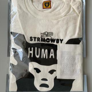 A BATHING APE - ヒューマンメイド Tシャツ