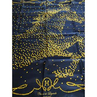 Hermes - HERMES スカーフ