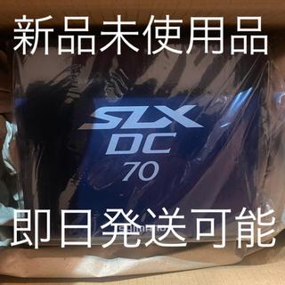 SHIMANO - SHIMANO 20 SLX DC 70XG RIGHT