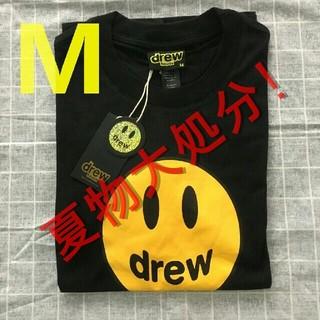 FEAR OF GOD - 【M】drew house MASCOT SS Tシャツ