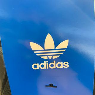 adidas - アディダス Sサイズ ブルー