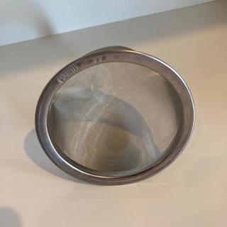 ハリオ(HARIO)のHARIO 77  ジャポン 茶茶急須 共通茶こし  部品売り(テーブル用品)