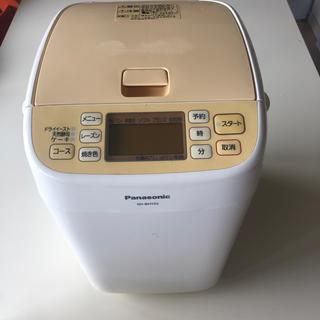 Panasonic - ホームベーカリー Panasonic