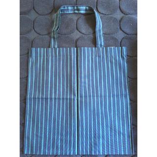 マリメッコ(marimekko)のマリメッコ エコバッグ バルブンライタトートバッグ 廃盤(エコバッグ)