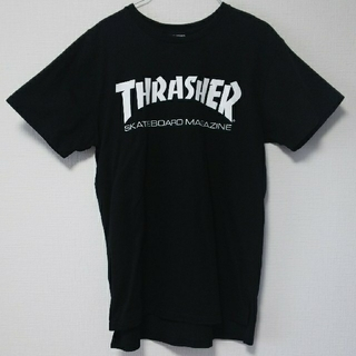 ジャーナルスタンダード(JOURNAL STANDARD)のTHRASHER(Tシャツ(半袖/袖なし))