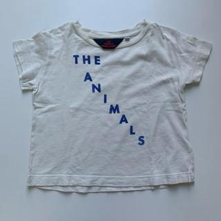 こども ビームス - The animals observatory Tシャツ 3Y