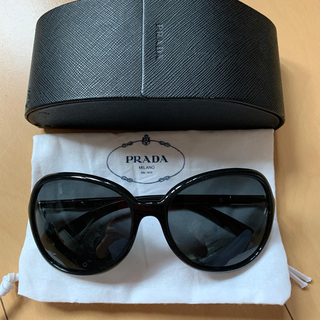 PRADA - PRADA サングラス