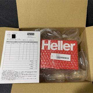 シュプリーム(Supreme)の20ss Supreme/Heller Mugs (Set of 2)  ②(グラス/カップ)