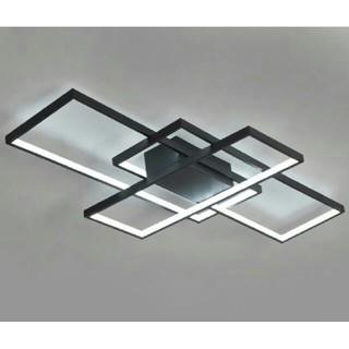 インテリア モダン シーリングライト 天井照明 照明器具(天井照明)